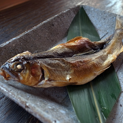 ichiyaboshi02